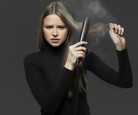 4 روش صاف کردن مو بدون استفاده از دستگاه اتو مو {hendevaneh.com}{سایتهندوانه}۴ روش صاف کردن مو بدون استفاده از اتوی مو - 229756 846 - ۴ روش صاف کردن مو بدون استفاده از اتوی مو