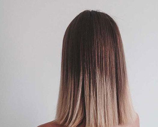 4 روش صاف کردن مو بدون استفاده از دستگاه اتو مو {hendevaneh.com}{سایتهندوانه}۴ روش صاف کردن مو بدون استفاده از اتوی مو - 229757 983 - ۴ روش صاف کردن مو بدون استفاده از اتوی مو