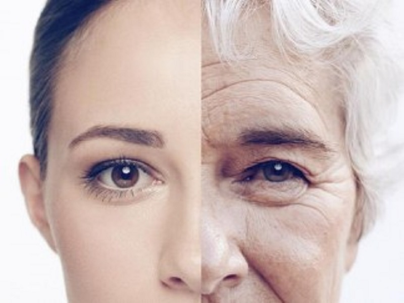 آیا از سن واقعیتان خبر دارید؟ +تست روانشناسی