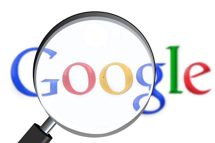 گوگل روزانه چند میلیارد پرسش پزشکی را پایش میکند؟