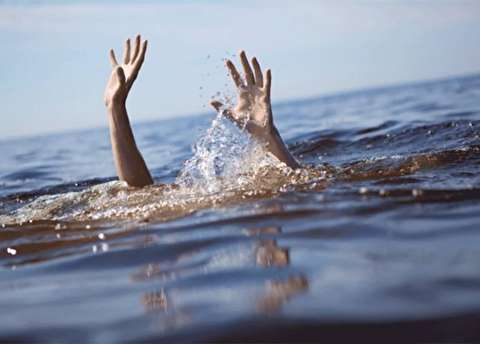ترفندی که گردشگر آلمانی را از غرق شدن نجات داد