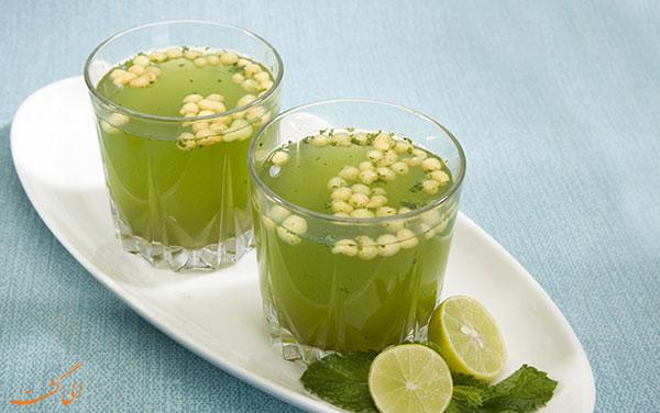 بهترین نوشیدنی های بمبئی {hendevaneh.com}{سایتهندوانه}بهترین نوشیدنی های بمبئی - 230466 169 - بهترین نوشیدنی های بمبئی