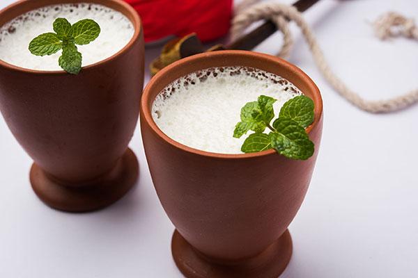 بهترین نوشیدنی های بمبئی {hendevaneh.com}{سایتهندوانه}بهترین نوشیدنی های بمبئی - 230470 851 - بهترین نوشیدنی های بمبئی