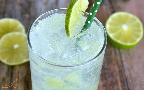 بهترین نوشیدنی های بمبئی {hendevaneh.com}{سایتهندوانه}بهترین نوشیدنی های بمبئی - 230471 311 - بهترین نوشیدنی های بمبئی