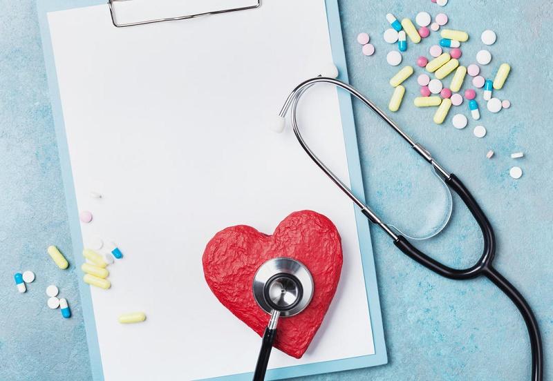 داروهایی که قلب را پیر میکند