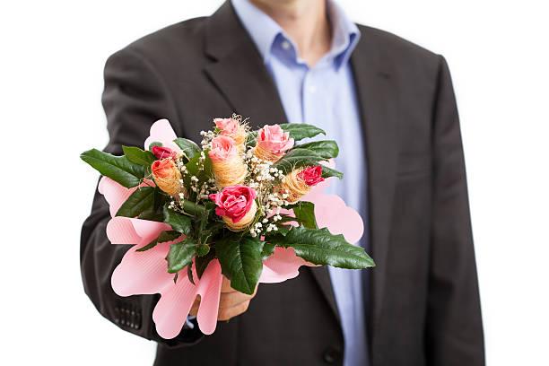 مردی که رکورد جواب رد برای پیشنهاد ازدواج را شکست