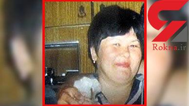 قصور پزشکی باعث شد این زن ۲ بار بمیرد!؟ +عکس