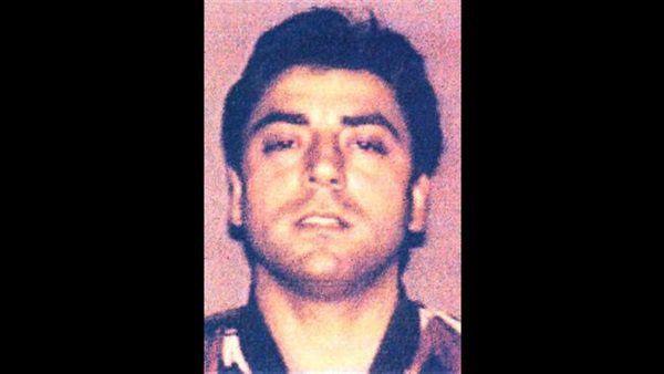 سردسته گروه مافیایی «گامبینو» در نیویورک کشته شد!