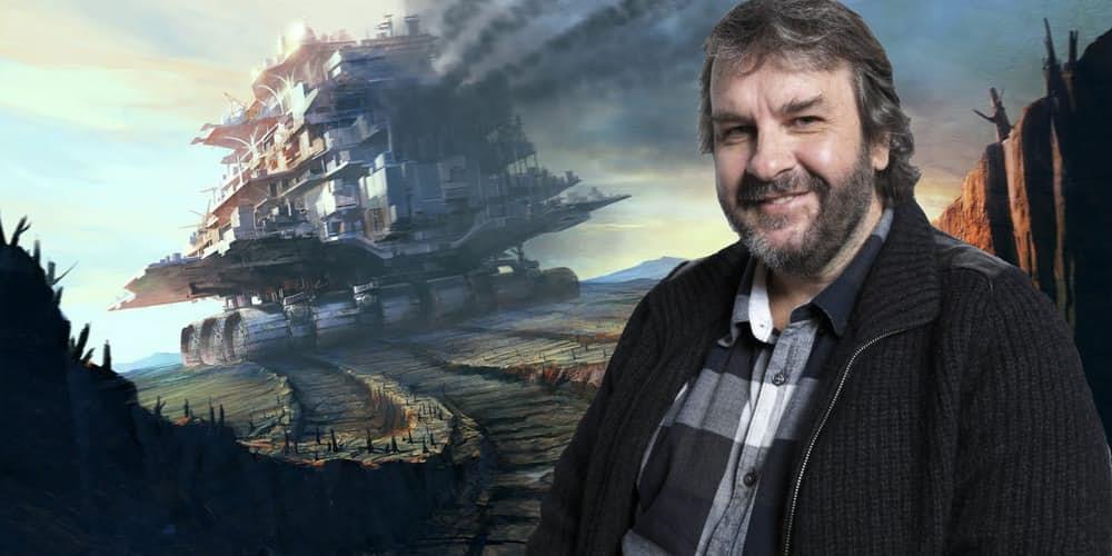 واکنش کارگردان معروف به حادثه تروریستی نیوزیلند