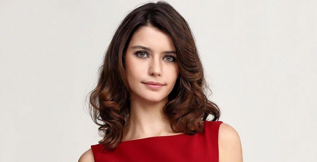 بازیگر زنِ سریال «عشقِ ممنوع» چرا در فیلم ایرانی بازی نکرد؟ +عکس
