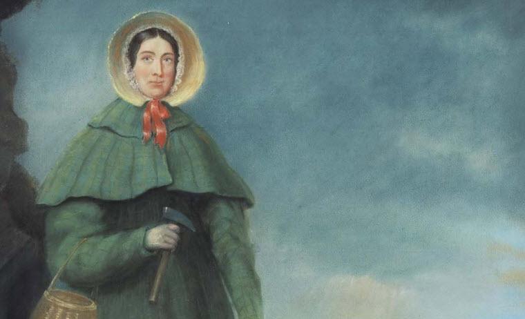 زنان دانشمندی که گمنام ماندند: ۱۰ چهره برتر