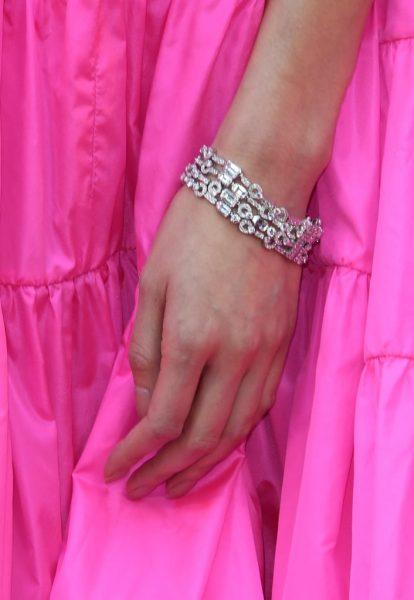 جواهرات سلبریتی ها در اسکار {hendevaneh.com}{سایتهندوانه}نگاهی به جواهرات خیره کننده سلبریتی ها در اسکار - 227994 669 - نگاهی به جواهرات خیره کننده سلبریتی ها در اسکار