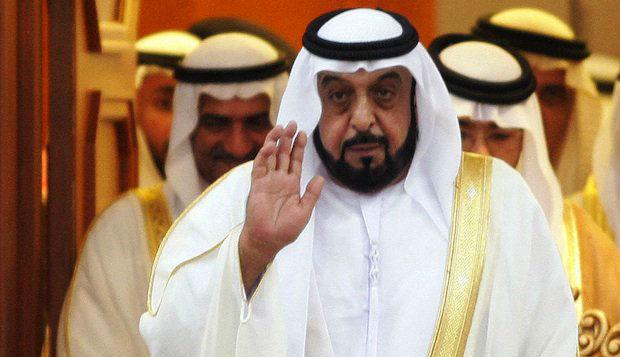 پولدارترین پادشاهان و شاهزادگان کنونی جهان +تصاویر