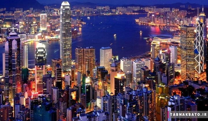 گرانترین و ارزانترین شهرهای دنیا در سال ۲۰۱۸