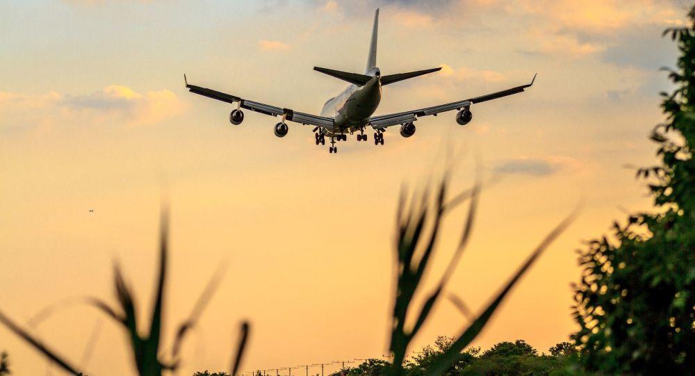 اسرار عجیب از ناپدید شدن بوئینگ مالزی؛ خلبانی که قصد خودکشی داشت!