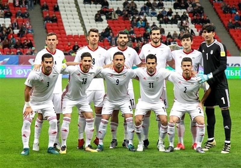 اقدام غیرقانونی عربستان برای پخش جام جهانی +عکس