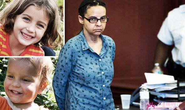 جزئیات جنایت پرستار بچه در منهتن آمریکا