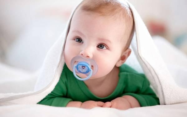 7 عادت بد در رفتار کودکان