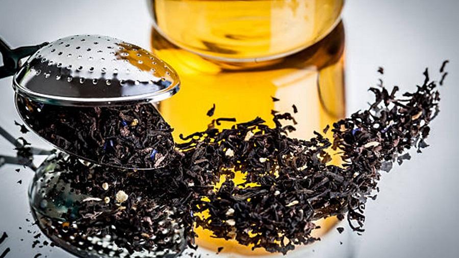 با انواع چایی و خواص آن آشنا شوید
