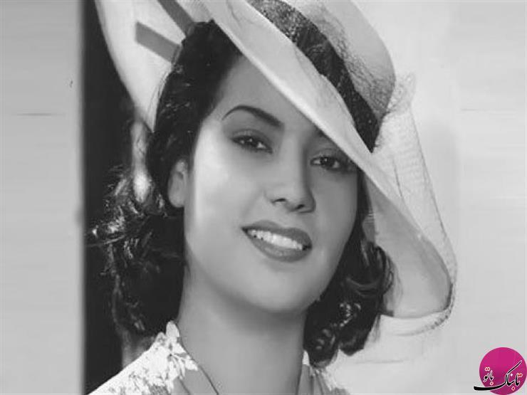 زیباترین زن جهان قبل از مرگ راز زندگی اش را برملا کرد