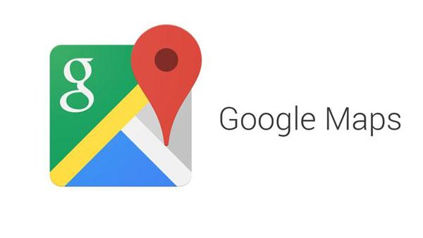 قابلیت جدید به «گوگل مپ» می آید