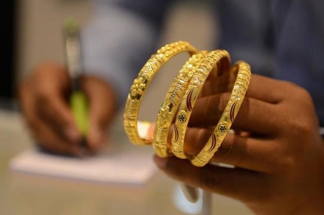 ایرانیان طلا پسند و طلا دوست