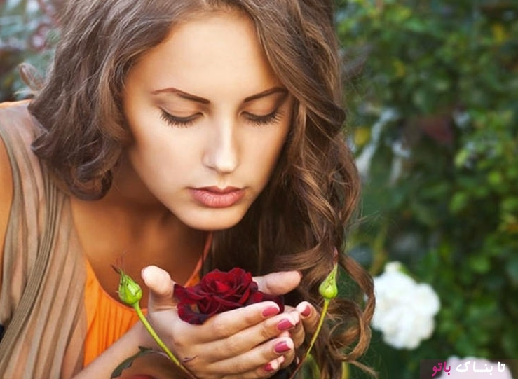 با این جملات انگیزشی و  آرامش بخش بر اضطراب غلبه کنید