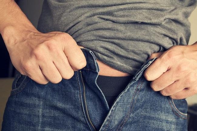 با ۱۱ نشانه کمبود ویتامین سی در بدن آشنا شوید