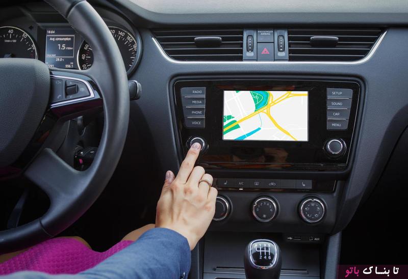 چند اشتباه رایج در هنگام خرید خودرو