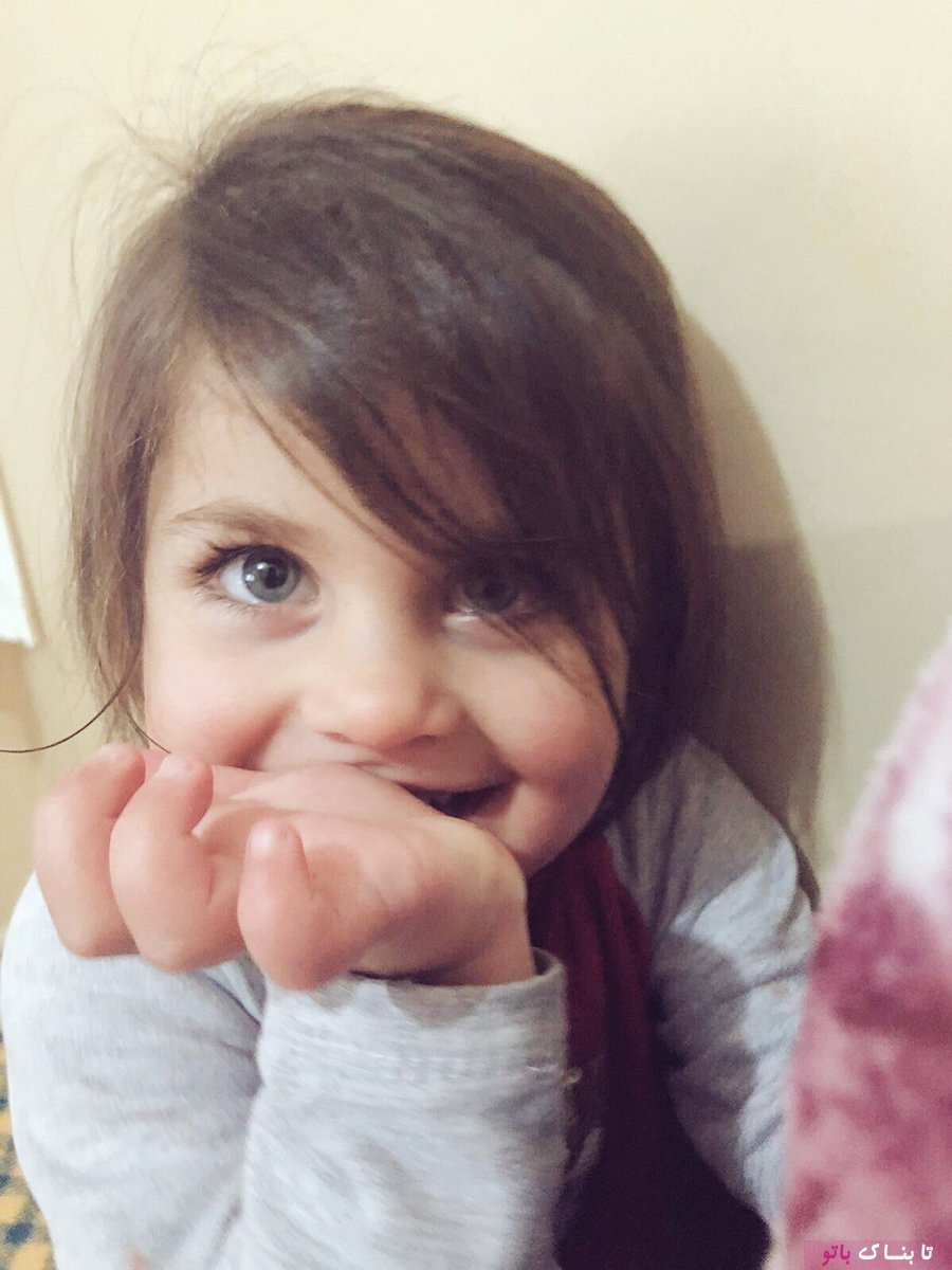 قتل جنجالی کودک چهار ساله در ترکیه