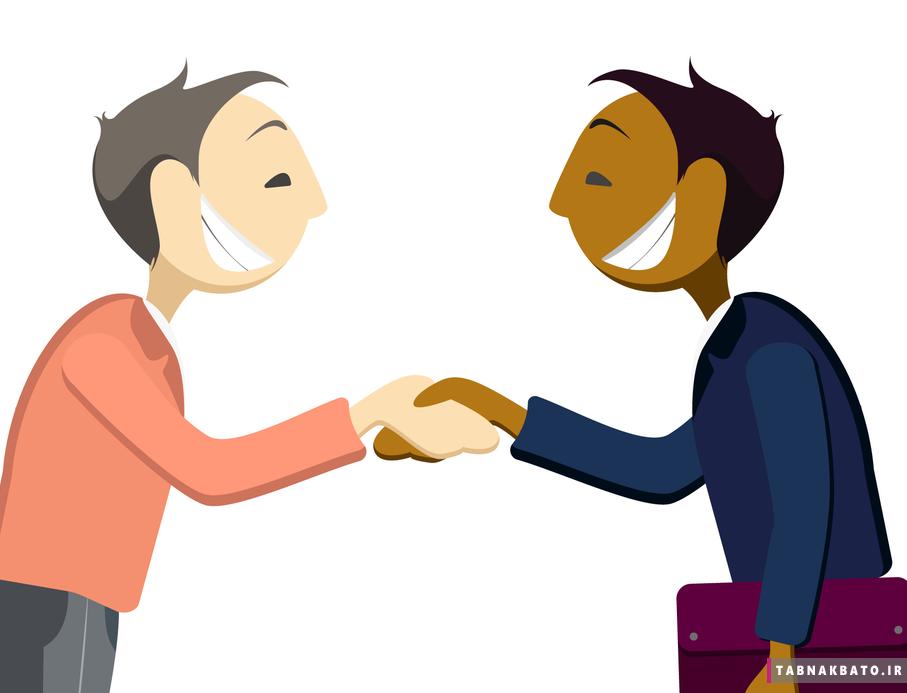 رعایت یک اصل منطقی پرفایده برای پرهیز از مجادله