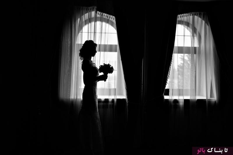 بهترین(و بدترین) سن ازدواج، چند سالگی است؟
