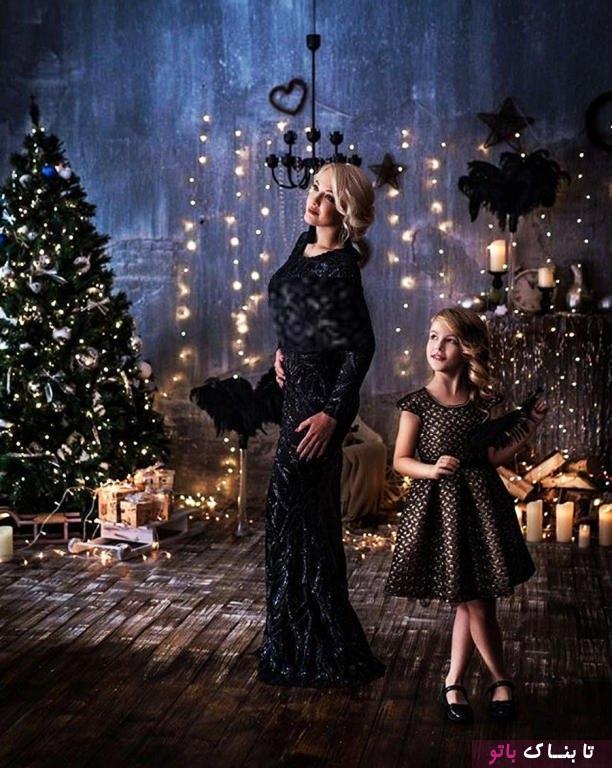 ملکه زیبایی کودکان 2018