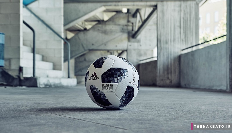 کشف الماس شبیه توپ فوتبال در روسیه