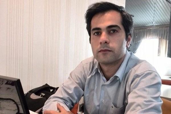 ٣ داوطلب ایرانی سفر بیبازگشت به مریخ