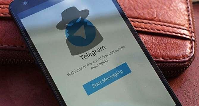 چرا مردم از تلگرام دل نمیکنند؟
