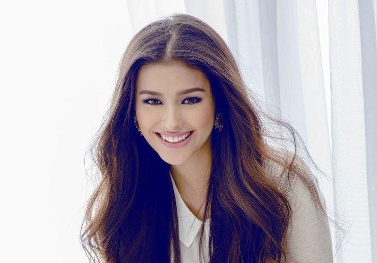 ملکه زیبایی آسیای شرقی ؛ لیزا سوبرانو