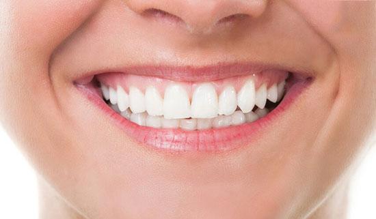 آیا همه چیز را درباره دهان میدانید؟