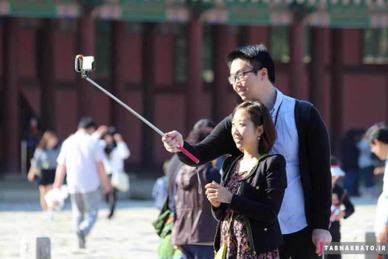 آسیایی ها بیشترین کاربران اینترنت در جهان