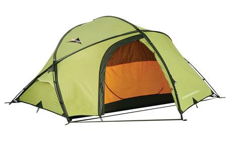 معرفي انواع چادر مسافرتي که براي خانواده ها مناسب هستند
