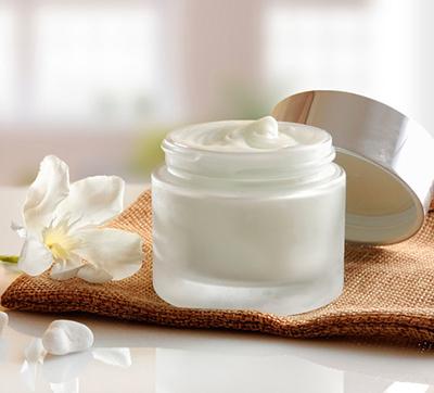 مرطوبکنندههای طبیعی برای پوستهای حساس