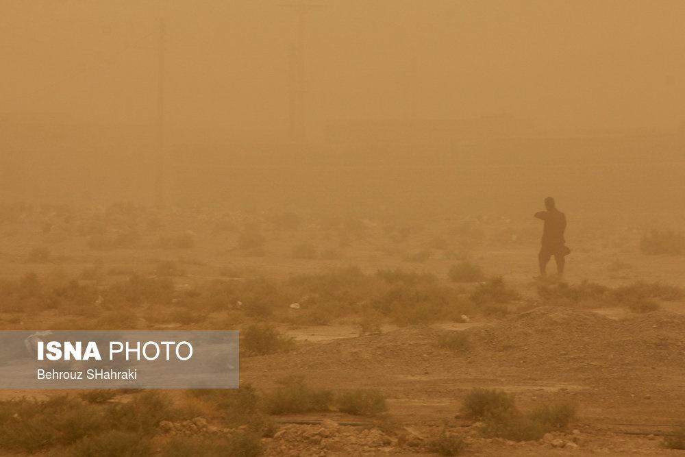کشف احتکار ۴۰ میلیاردی در بوشهر