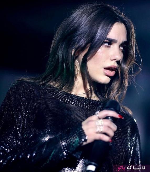 شرط های عجیب و غریب یک خواننده برای اجرای کنسرت