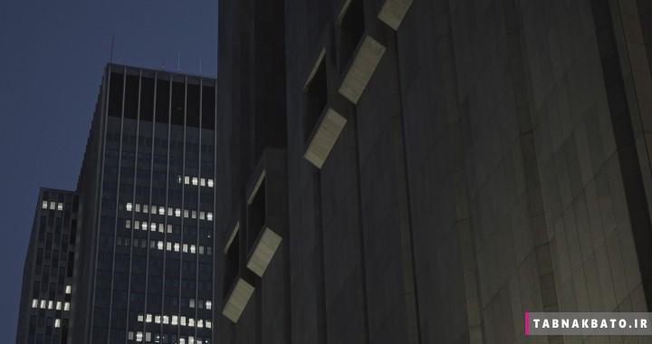 راز آسمان خراش بدون پنجره وسط نیویورک