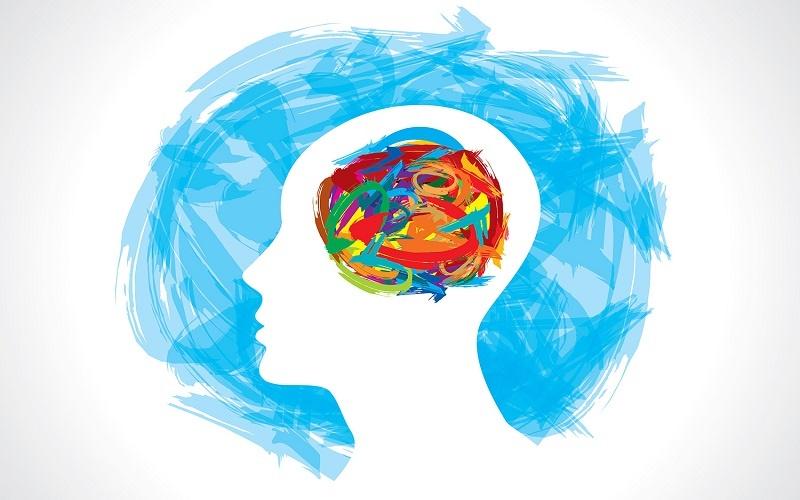 چه زمانی مغزتان آرتروز می گیرد؟