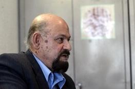 اولین فرمانده کل سپاه پاسداران درگذشت +عکس