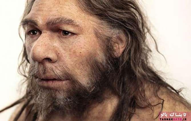 اثبات شگفت انگیز، دال بر وجود بیش از یک گونه از انسان