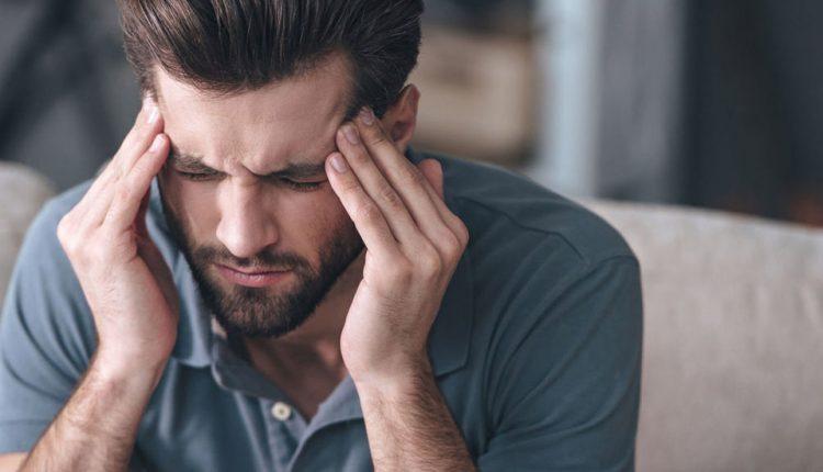 درمان خانگی سردرد شدید و میگرن با ۱۱ راهکار سریع و واقعا نتیجهبخش