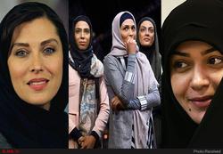 حرفهای تازه خواهران منصوریان درباره الهام چرخنده