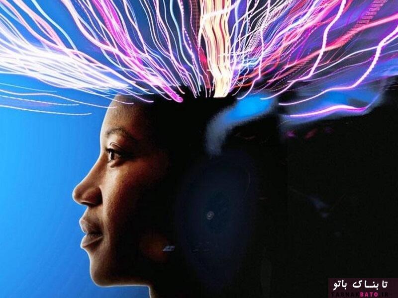 راه های طبیعی برای بهبود حافظه